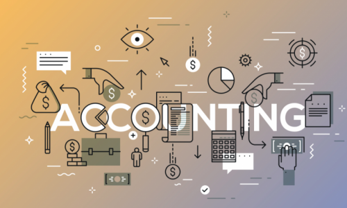 Accounting-banner-850x468
