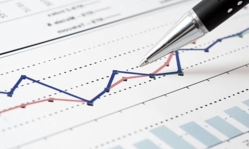 financial-analysis